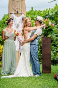 http://www.myweddingincostarica.com/wedding-stories/natasha-kenny-costa-rica-wedding/